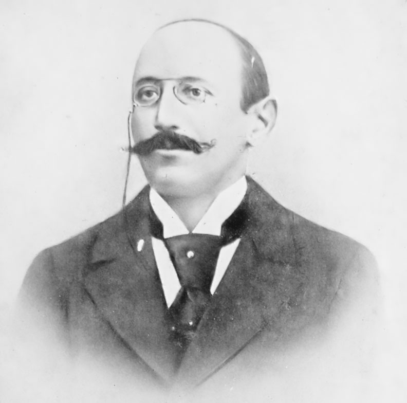 "alfred dreyfus the dreyfus affair ""the dawn of justice was rising for me"" – alfred dreyfus, 1899 welcome back to the land of desire,  episode 12: ""the dreyfus affair, part 5."