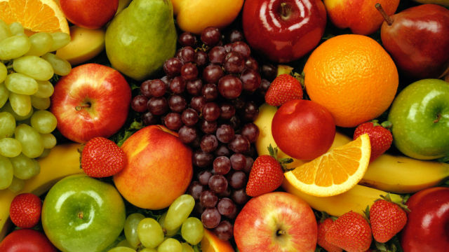 fruits wallpaper meriurdu