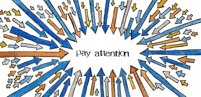 payattention small1