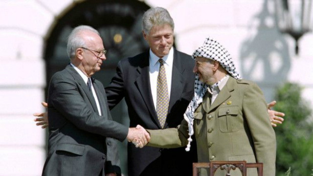 151104145018 rabin arafat 624x351 afp nocredit