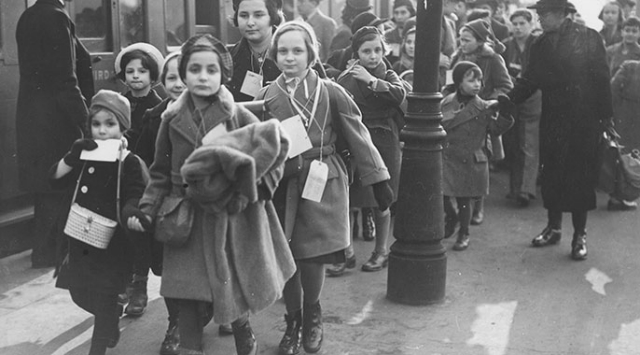 features kindertransport1