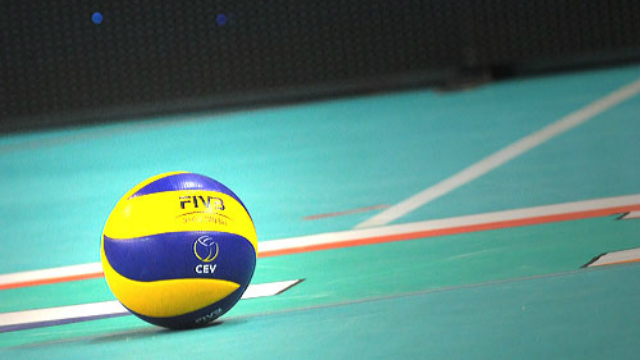 volleyball1 1