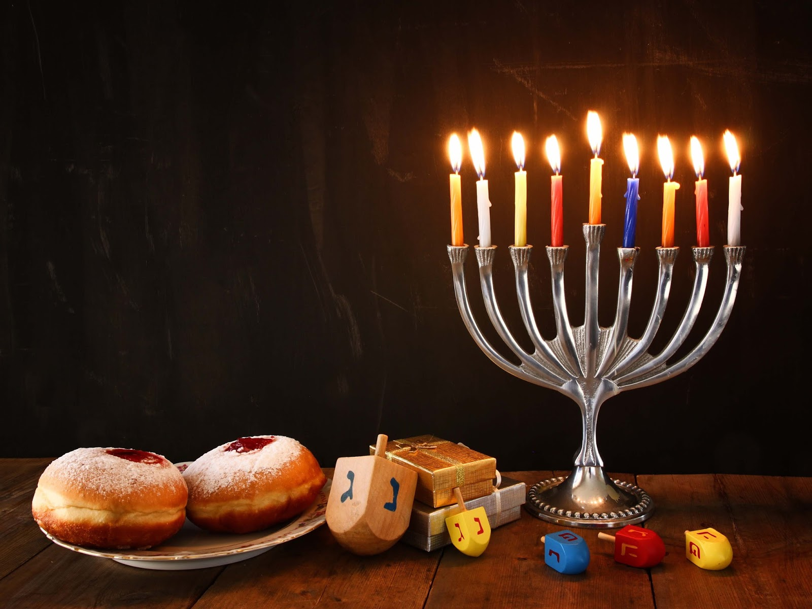 hanukkah what exactly do the jews celebrate КЕМО КИЕВ kemokiev